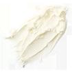 Butter Braid flavors - Cream Cheese