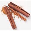 Butter Braid flavors - Cinnamon