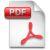 Fundraising Tool Kit - PDF icon