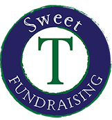Sweet T Fundraising